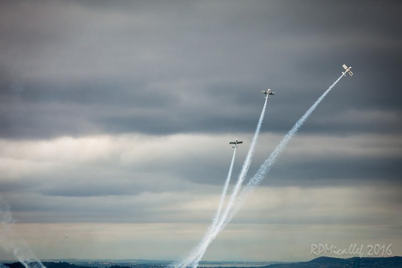 Airshow16 (47 of 110).jpg