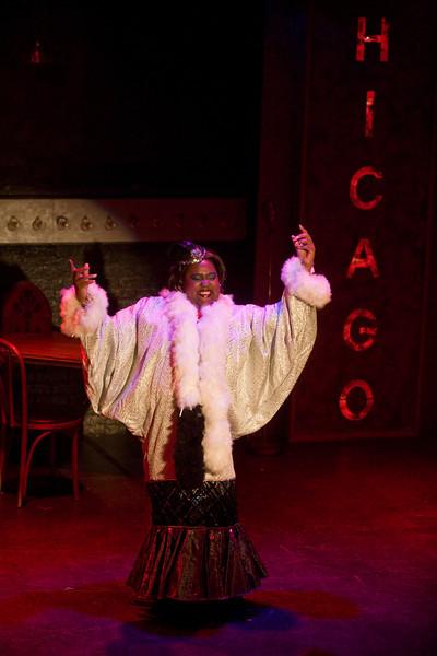 Chicago_206.JPG