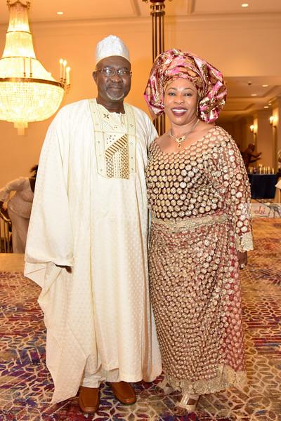 Elder Niyi Ola 80th Birthday 1074.jpg
