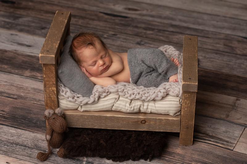 Baby Jacob-8.jpg