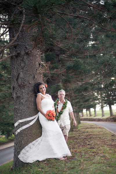 20121210_Cristina and Chris_-2.jpg