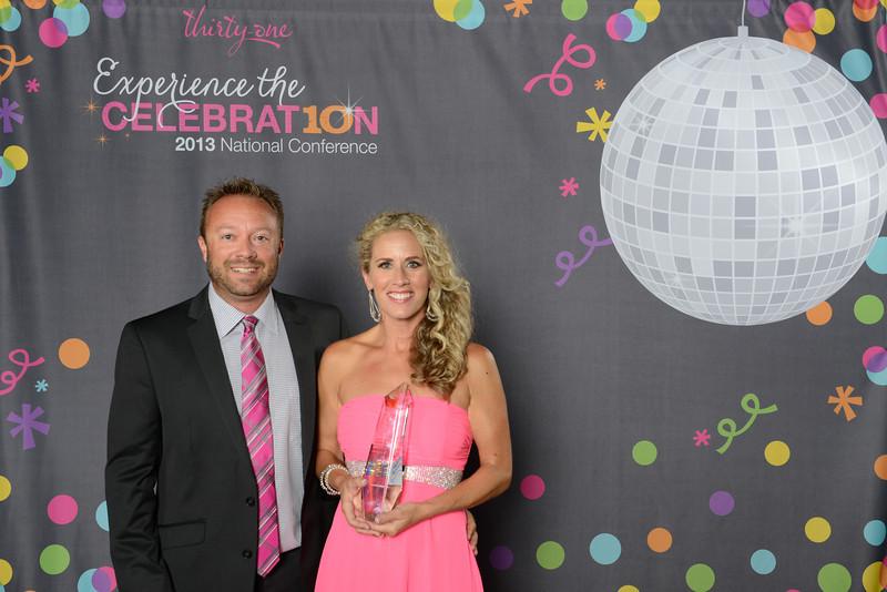 NC '13 Awards - A1-468_10039.jpg