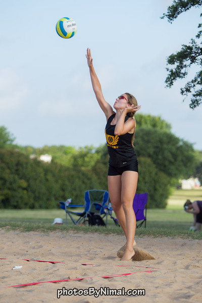 APV_Beach_Volleyball_2013_06-16_8949.jpg