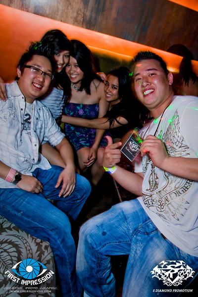 20100528_Elixir_0312.jpg