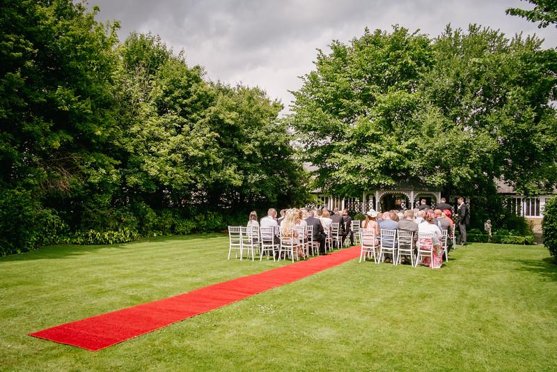 Blyth Wedding-37.jpg