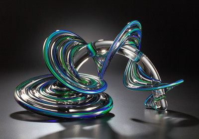 Art Glass at Smith Galleries