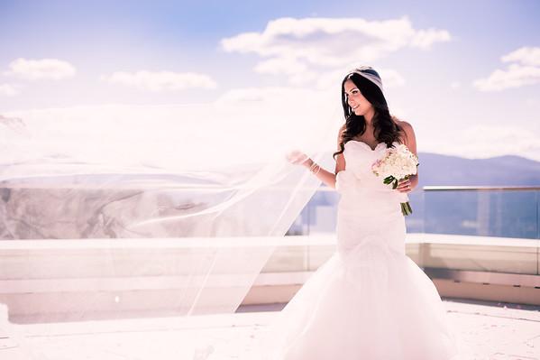 Photographers Wedding Favourites