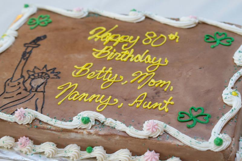 Betty Mohan 80th Birthday Party 101.jpg