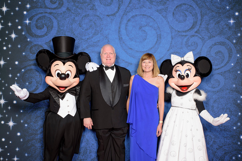 2017 AACCCFL EAGLE AWARDS MICKEY AND MINNIE by 106FOTO - 117.jpg