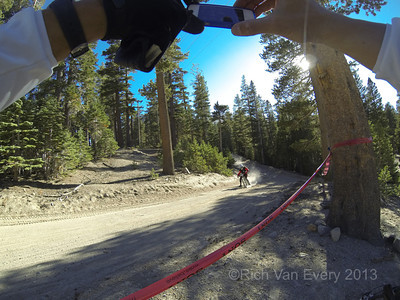 Mammoth GoPro Selects 9-7-13