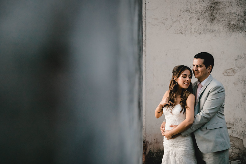 P&H Trash the Dress (Mineral de Pozos, Guanajuato )-123.jpg