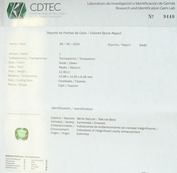 DB71 CDTEC.jpg