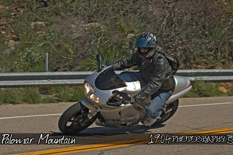 20090307 Palomar Mountain 211.jpg