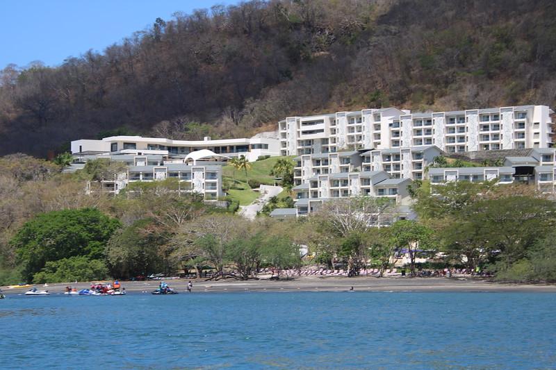 2020 Costa Rica 0796.JPG