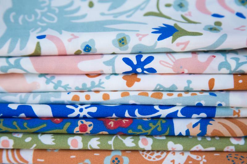 Birch Fabrics-103.jpg