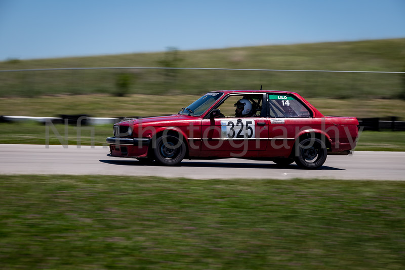 Flat Out Group 2-388.jpg