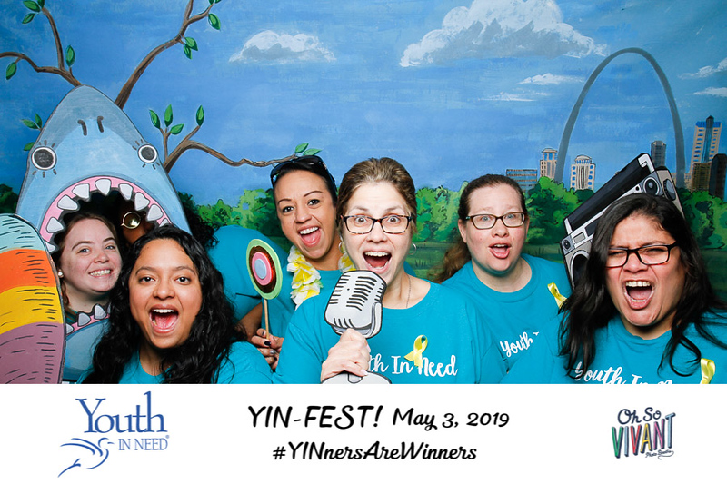Youth In Need Employee Appreciation 5.3.2019-044.jpg