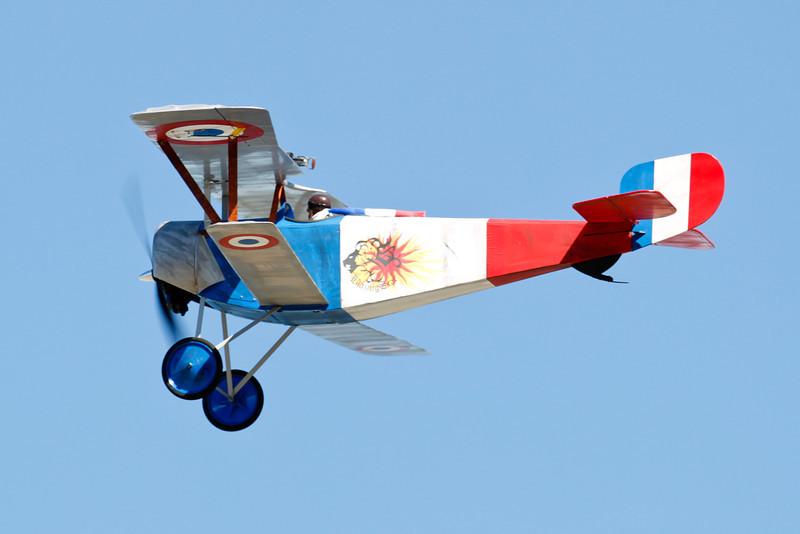GP_Nieuport11_031.jpg