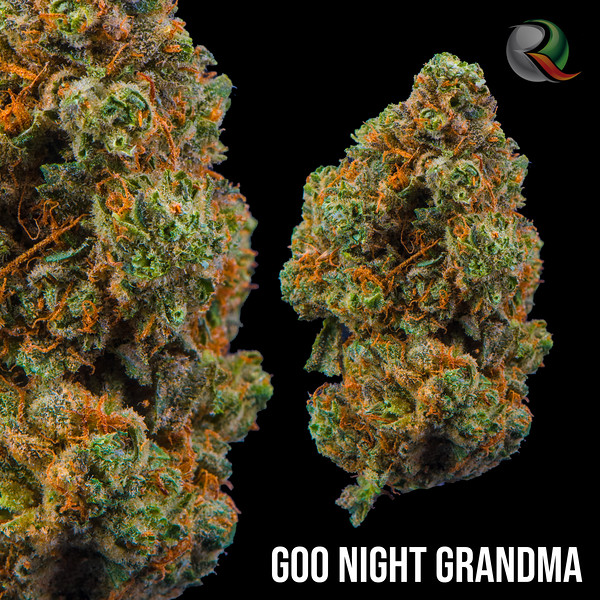 Goo night grandma.jpg