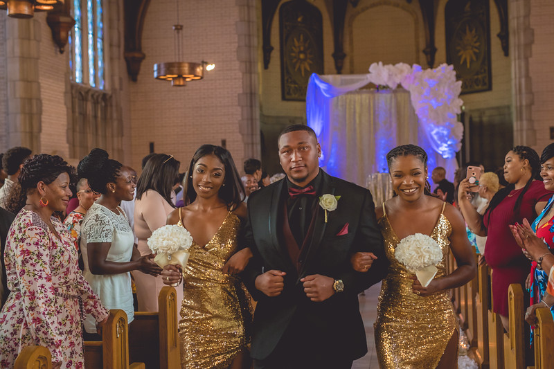 Benson Wedding-J-0471.jpg