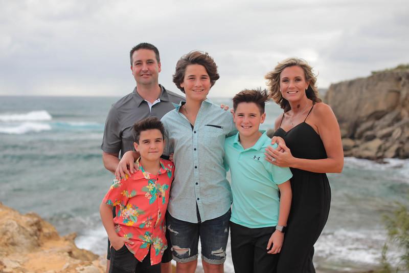 Jobe Family Photos-54.jpg