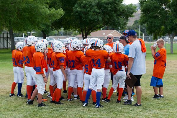 Broncos 6th 8-27-11