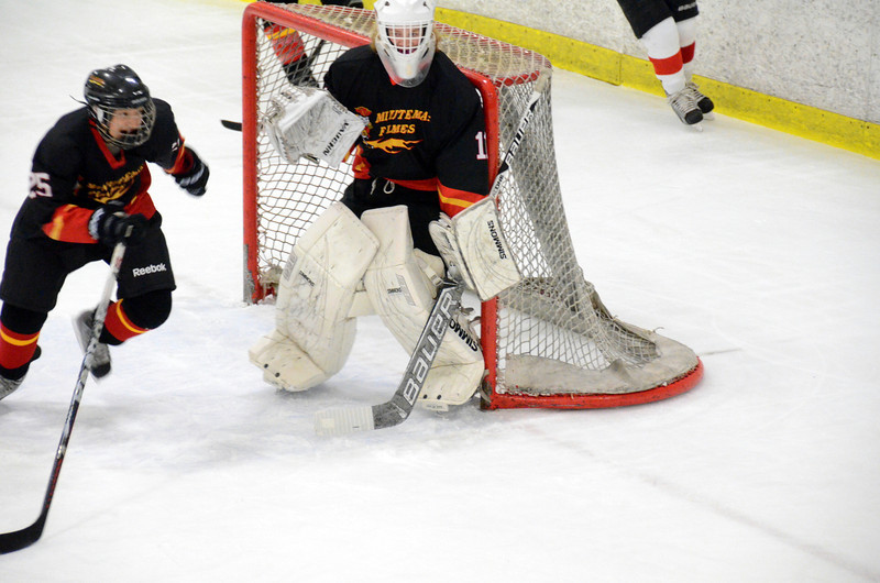 131005 Flames Hockey-033.JPG