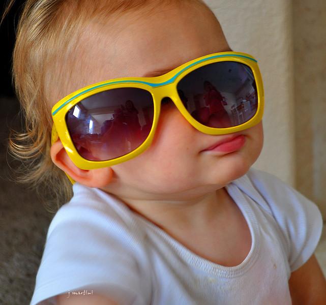 issac sunglasses 6-28-2013.jpg