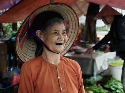 Chua Thay (2015)