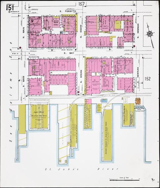 Market - 1913 Sanborn Map.jpg