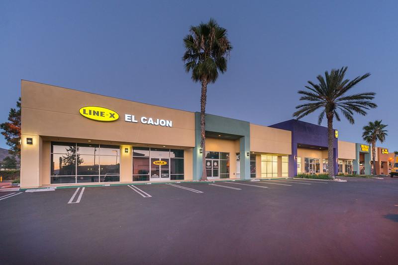 1571-1641 North Magnolia Avenue, El Cajon, CA 92020-5.jpg