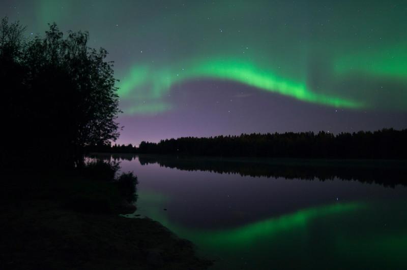 Oulu 05-09-2016 VI