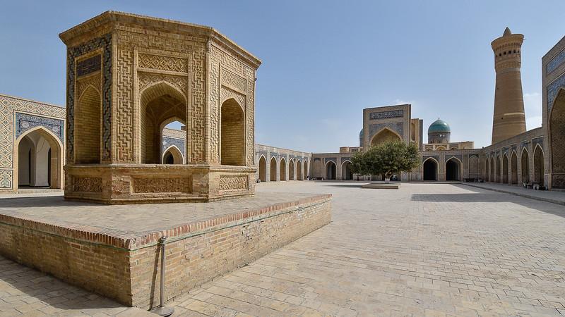 Usbekistan  (447 of 949).JPG