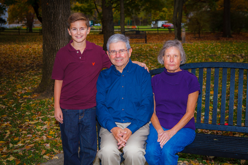 Hale Family Fall 2014-39.jpg