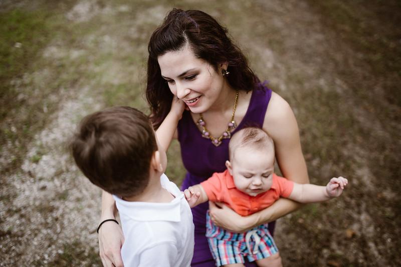 Swanson Family -9139.jpg