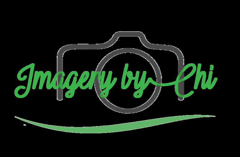 Logo Sig Green.png