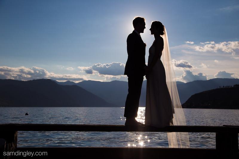 Sam Dingley DC Wedding Photographer Christine & Craig-32.jpg
