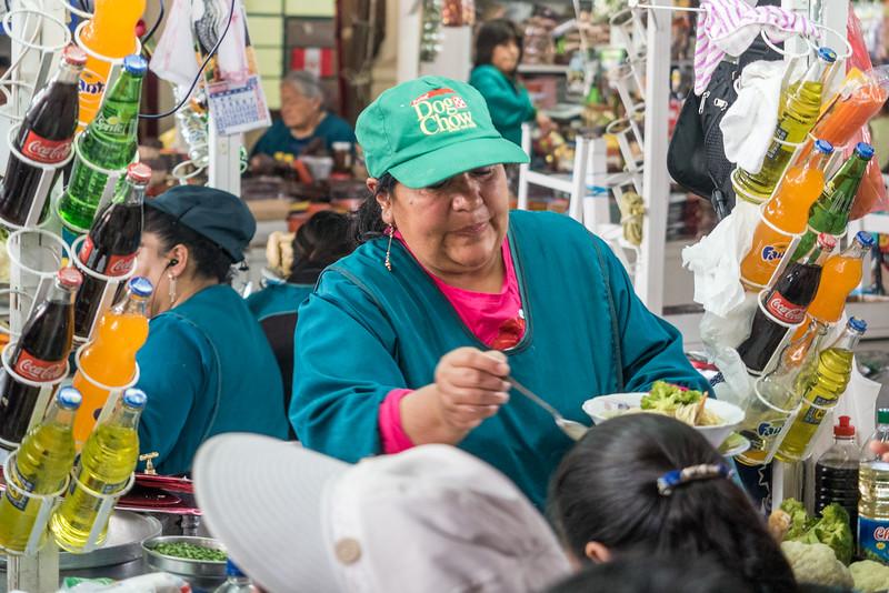 Cusco-SacVal-MachuPicchu-Best-278.jpg