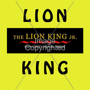 LION KING JR. - MSTC
