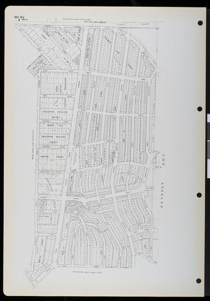 rbm-a-Platt-1958~492-0.jpg