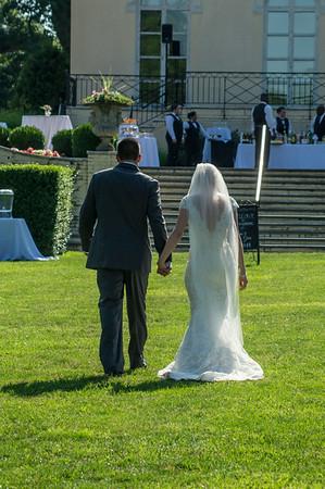 6-28-2014 Tara & Jon's Wedding