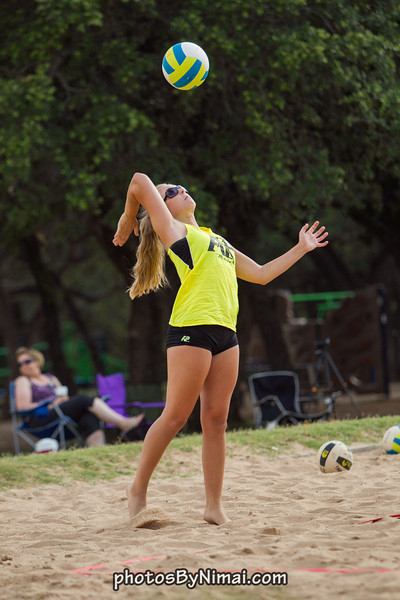 APV_Beach_Volleyball_2013_06-16_9136.jpg