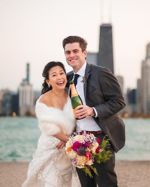 IG Res - Chicago - Codi and Tommy-1564.JPG