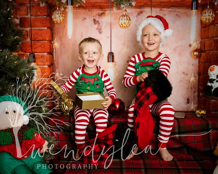 wlc Christmas mini's 20191242019-2.jpg