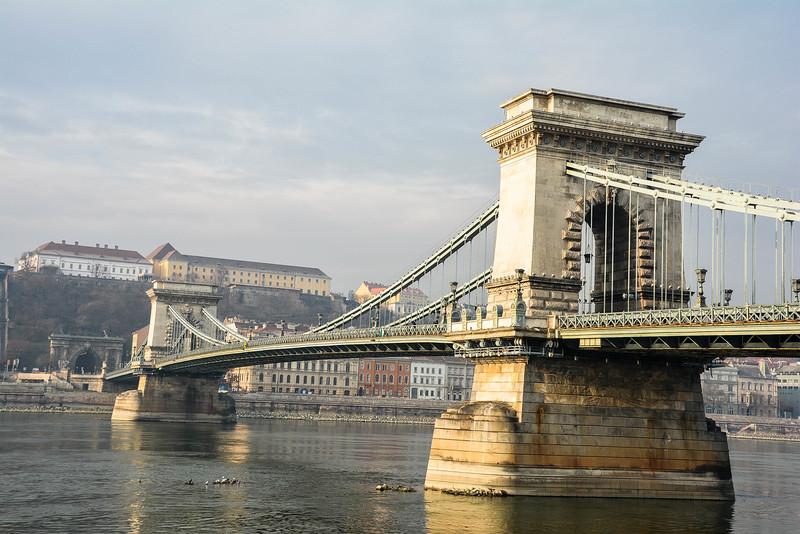 Budapest-57.jpg