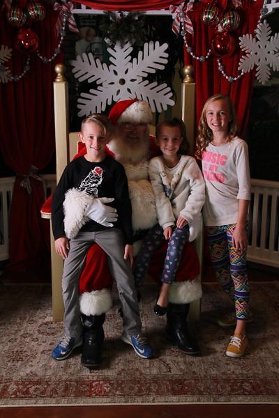 Santa Days-075.JPG