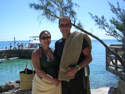 2006-04 Bahamas