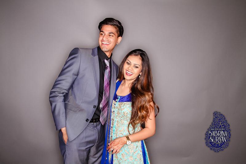 Sabrina & Ryan - 197.jpg