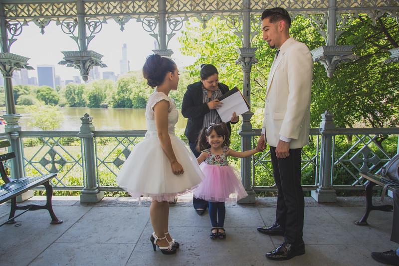 Central Park Wedding - Jossmarie & Benito-3.jpg