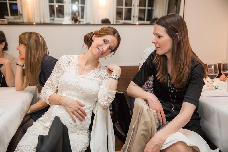 Hochzeit-Fraenzi-und-Oli-2017-688.jpg